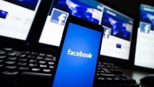 Facebook'tan siyasi içerikli paylaşımlara ''ince'' ayar