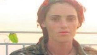 PKK'nın özel hemşiresi öldürüldü ! Kimliği şoke etti