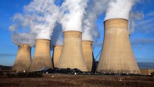 Şok iddia: ''İki nükleer santral de yapılamayacak''