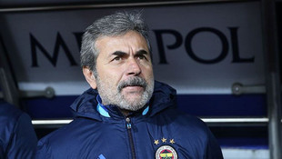 Aykut Kocaman'dan Valbuena itirafı