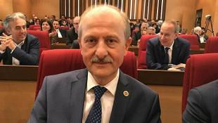 Fatih'in yeni Belediye Başkanı o oldu