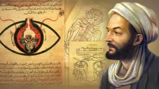 İbn-i Sina'nın bin yıl önce hazırladığı sağlık reçetesi ortaya çıktı