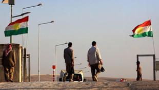 Barzani'den Bağdat'a çağrı: ''Hazırız''