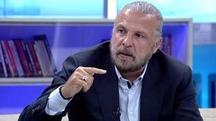 Mete Yarar'dan erken seçim açıklaması