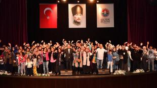 Kılıçdaroğlu ''Aile Sigortası''nı Maltepe'de başlatıyor