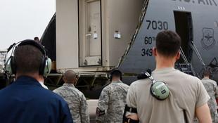 İncirlik Üssü'ndeki ABD'li askerlere ''Ramazan'' uyarısı