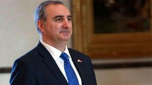 İsrail Büyükelçisi ve başkonsolos kovuldu !