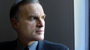 Yahudi profesörden İsrail'e: Katil devlet