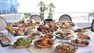 İşte Ramazan bilmecesi: Evde 50, dışarıda 800 TL olan şey nedir ?