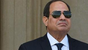 Bakan açıkladı: Mısır, Türkiye'ye izin vermedi