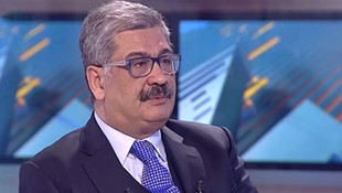 Cemil Ertem'den ''ÖTV'' yorumu