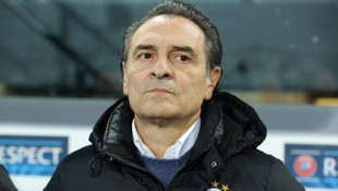Galatasaray'a Prandelli şoku ! 7 milyon Euro...