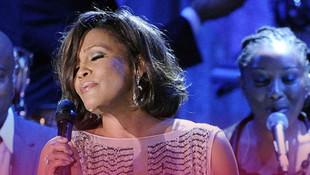 Whitney Houston belgesinde şok iddia