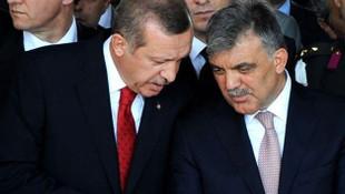 Ankara kulislerini sallayan iddia: ''Erdoğan hapse atın talimatı verdi''