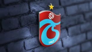Trabzonspor'dan Burak Yılmaz'a yanıt