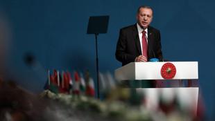 Trabzon'da ''Recep Tayyip Erdoğan'' krizi