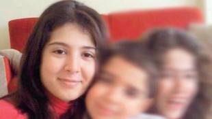 12 yaşında kaçırılan Pelda'nın sır ölümü