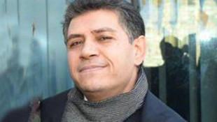 Cumhur ittifakında atama çatlağı ! MHP'li vekil: ''Müslümanlığa sığmaz''