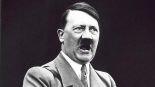 Hitler'in 1945'te öldüğü doğrulandı