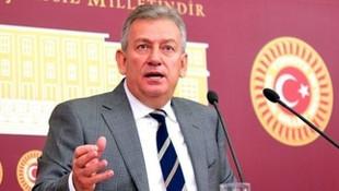 CHP'nin milletvekili listesi için flaş Abdullah Gül iddiası