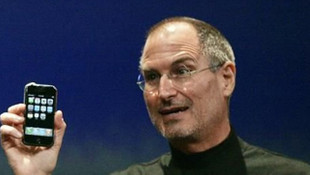 Steve Jobs'un sorularına cevap verebilecek misiniz ?
