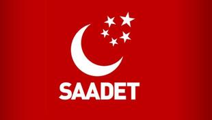 Saadet Partisi aday listesini teslim etti