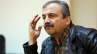 Aday olmayan Sırrı Süreyya Önder'den ilk açıklama