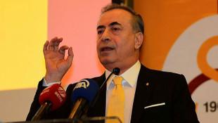 Galatasaray'da seçim krizi