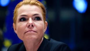 Danimarka'dan oruç hakkında skandal sözler