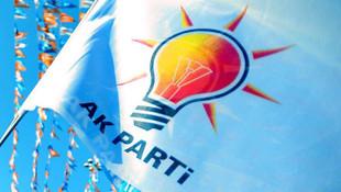 AK Parti'de 5 Bakan liste dışı kaldı