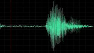Dünyayı kasıp kavuran ses kaydının sahibi ortaya çıktı