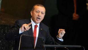 Ekonomi için Erdoğan'ı kızdıracak yorum