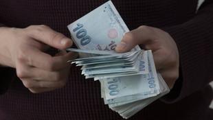 4C'den 4B kadrosuna geçenler maaşlarını peşin alacak