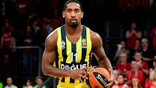 Fenerbahçe'li yıldıza Barcelona talip oldu !