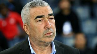 Trabzonspor'da teknik direktörlük için 5 aday var !