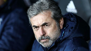 Fenerbahçe'den ayrılması muhtemel 11 isim