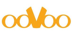 FETÖ'nün yeni yöntemi deşifre oldu: ''ooVoo''