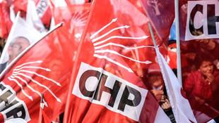 CHP'de liste krizi büyüyor ! İstifalar peş peşe geldi