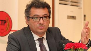 KKTC Türk Lirası'ndan vaz mı geçiyor ?