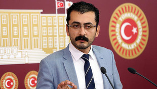 CHP'li Erdem: MİT tutanaklarını Tezcan'dan aldım