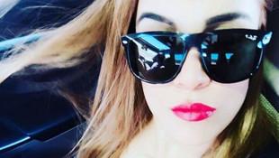 Sosyal medya fenomeni ''Seda Tripkolic'' gözaltında