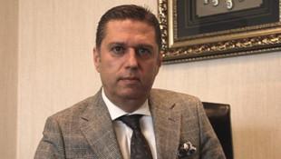Gençlerbirliği'nde kriz bitmiyor ! Murat Cavcav...