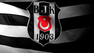 Beşiktaş'ta 5 yıldız gönderiliyor !