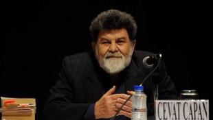 Prof. Cevat Çapan da telefon çetesi kurbanı oldu