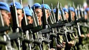 Beştepe'den bedelli askerlik açıklaması