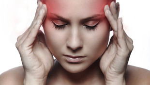 Migren hastalarına müjde