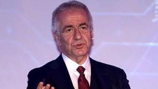 TÜSİAD Başkanı: Bıçak kemiğe dayanmadan önlem alınmalı