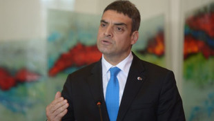 Umut Oran'dan CHP'yi karıştıracak sözler