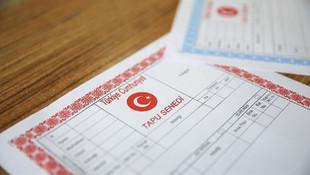 Türkiye Tapu ile artık vatandaş sıra beklemeyecek