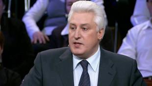 Rus uzmandan olay yaratacak ordu açıklaması !